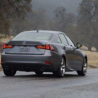 2016 Lexus IS 350 015 5EFFA430E7D1C3455B65F77BFD67277F6ADCCB71 200x200 - 2017 Lexus IS 350 AWD Review