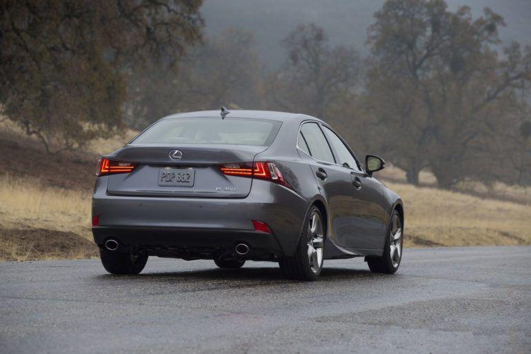 2016 Lexus IS 350 015 5EFFA430E7D1C3455B65F77BFD67277F6ADCCB71