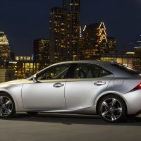 2016 Lexus IS 350 016 3EE2E349564C949E8AFD5A14133B69ED276F55D3 200x200 - 2017 Lexus IS 350 AWD Review