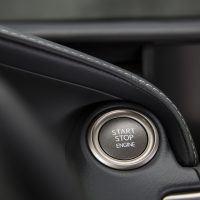 2016 Lexus IS 350 020 B836888B9E6344DF09BBD70384D6762AB3492A26 200x200 - 2017 Lexus IS 350 AWD Review