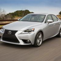 2016 Lexus IS 350 028 C833E175F3DC12B51C05E72A02124ABEB76931C9 200x200 - 2017 Lexus IS 350 AWD Review