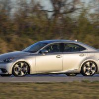 2016 Lexus IS 350 029 1A21A1627C7AB57A76E9A2C073B047B1AE9AC599 200x200 - 2017 Lexus IS 350 AWD Review