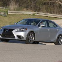 2016 Lexus IS 350 030 D9DD6BE8A696533190ACF0D012398BEED35FC6DE 200x200 - 2017 Lexus IS 350 AWD Review