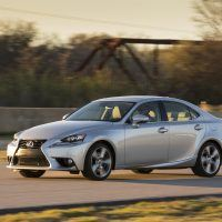 2016 Lexus IS 350 031 A7991945E55A18D6DB659AC1C0F26CAA625AF3B8 200x200 - 2017 Lexus IS 350 AWD Review
