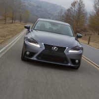2016 Lexus IS 350 034 1858F1665E8C4FF681BBC6308B5B4059A53AF3B2 200x200 - 2017 Lexus IS 350 AWD Review
