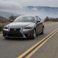 2016 Lexus IS 350 035 9E396082EAB40FC6E89B25C4492BA77E60F9DA8E 200x200 - 2017 Lexus IS 350 AWD Review