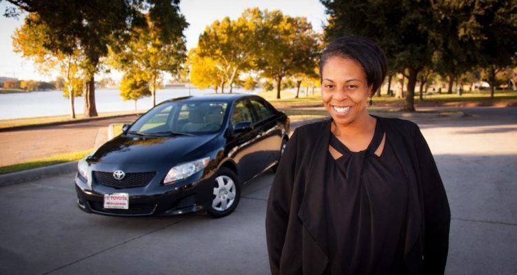 Mobility Car Insurance