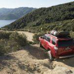 2017 Toyota 4Runner TRD OR Prem 02 10A801F47C153DAFF8B6DE59EAB244D480CF9108
