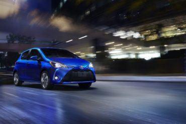 2018 Toyota Yaris 01 12E90E8BEDC710042B70543CFDC7B82C262CF8241