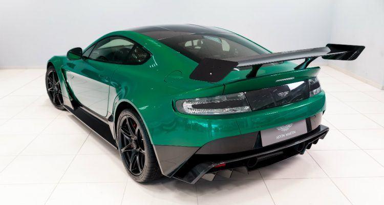 aston martin sale. Aston Martin Sale X