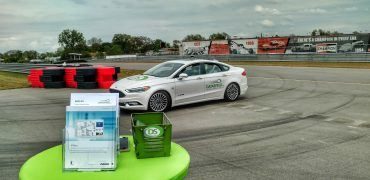 IMG 20170523 142658823 01 370x180 - AutoSens Returns To Detroit: Robust Agenda Focuses On Autonomous Driving