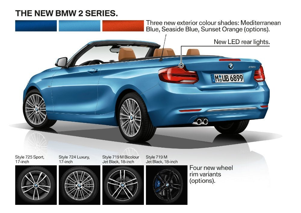 2018 bmw colors. fine bmw graphic bmw of north america llc in 2018 bmw colors