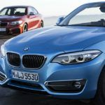 P90258118 highRes the new bmw 2 series