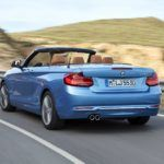 P90258124 highRes the new bmw 2 series