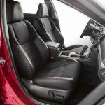 2015 Toyota Camry XSE 011