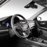2015 Toyota Camry XSE 012