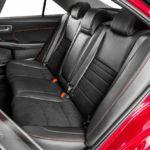2015 Toyota Camry XSE 013