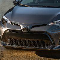 Toyota Corolla Dealer Near Me Deerfield Beach Fl