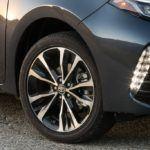 2017 Toyota Corolla XSE 021 50CA22E97EC797D12DC823C82A069C033F5B6ACA