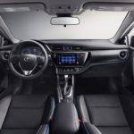 2017 Toyota Corolla XSE 4 A6285857808B7F4F7BC489100C8FAFA0291AD095