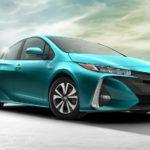 2017 Toyota Prius Prime 01 147F8488B0069894830BB5CA3B28EB2465138498