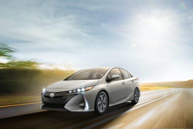 2017 Toyota Prius Prime 03 645AFF90DE77895E1EE09AF8ADF566CA712271D5