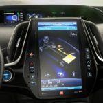 2017 Toyota Prius Prime 06 0981B83C4E79F1558857A8BEAD1854FC04384214