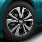 2017 Toyota Prius Prime 16 376D3680664301A663C751F51C98A0743C34DFDE