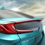 2017 Toyota Prius Prime 17 FEABF3B8DEBAA19F0D62C7A12E00A44D2AC57069