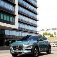 47971 Kona 200x200 - Hyundai Kona: The SUV For City Folk