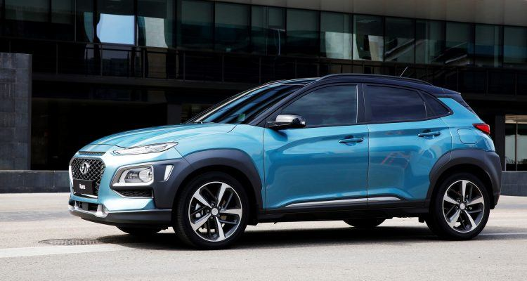 47972 Kona 750x400 - Hyundai Kona: The SUV For City Folk