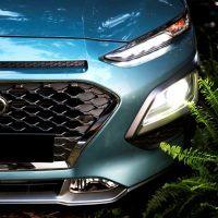 47977 Kona 200x200 - Hyundai Kona: The SUV For City Folk