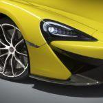 7835140617 McLaren 570S Spider 12y