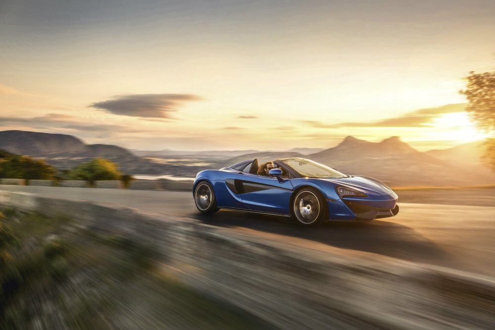 7851140617 McLaren 570S Spider 28b