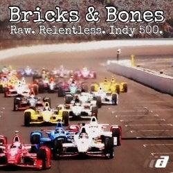 Bricks & Bones