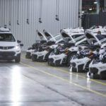 GM BoltEV AV Orion Assembly51 1 1