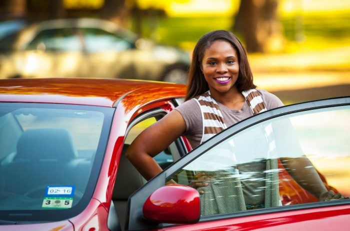 Car Loan Dallas
