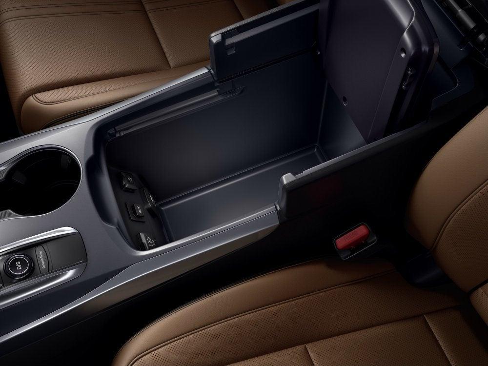 2017 Acura MDX 25 1