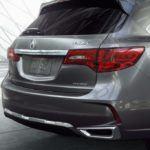 2017 Acura MDX   8