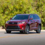 2017 Toyota Highlander SE 001 2E2B22E0AD4611EC011BECA90EA62C065DC1825F