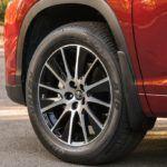2017 Toyota Highlander SE 009 7686BB616D1C204DADB7E10A49C0F630613010C4
