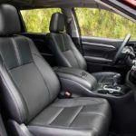 2017 Toyota Highlander SE 012 B269BEC35248C7A315A2128BFF5FDD085266AB9F