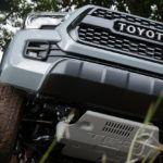 2017 Toyota Tacoma TRD Pro 05 4DD0B8AD8ECECF9EE3FF4A2974300B77E816480C
