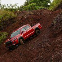 Tacoma Car Sales Llc Reviews