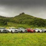2017 Toyota Tacoma TRD Pro 25 10A4953F6F00F3944746FD34FAF42E344937BB02