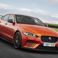 280617xesvproject819 200x200 - Jaguar XE SV Project 8: Target Germany?