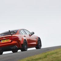 280617xesvproject853 200x200 - Jaguar XE SV Project 8: Target Germany?
