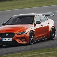280617xesvproject890 200x200 - Jaguar XE SV Project 8: Target Germany?