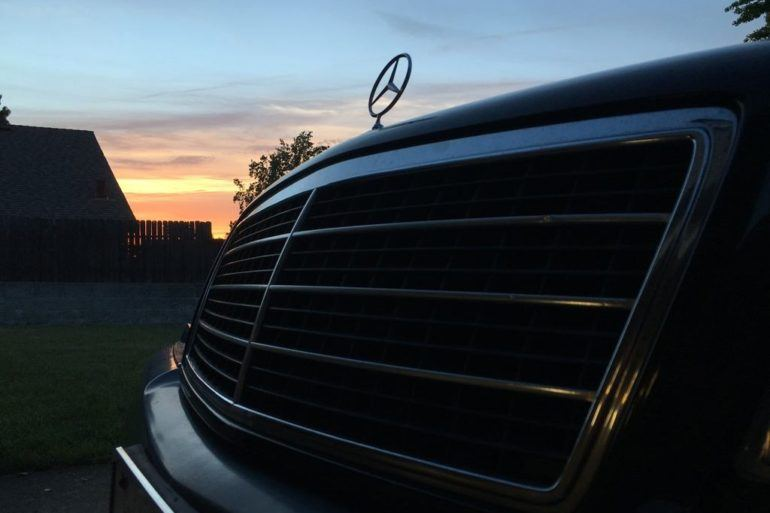 7 Golden Rules To Follow When Buying An Used Luxury Car 21