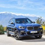 P90263691 highRes the new bmw x3 xdriv